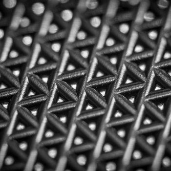 Comercialización de hierros y aceros